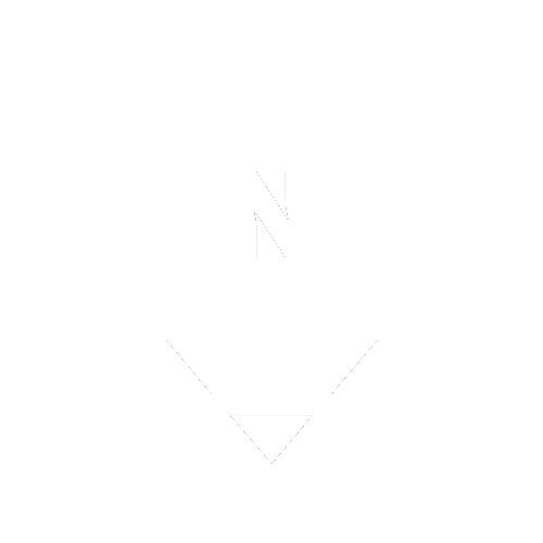 네이버포스트